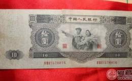 10月27日钱币激情电影市场最新动态