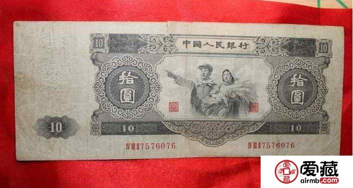 10月27日钱币收藏市场最新动态