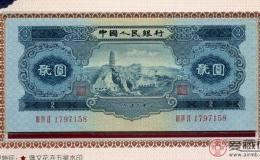 10月29日钱币收藏市场最新动态