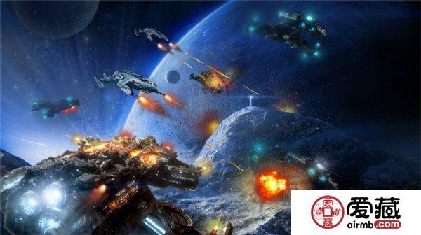 你的邮票收藏力觉醒了吗? -----鉴赏星球大战:原力觉醒纪念邮票