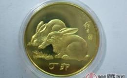 沈阳造币厂纪念币不得不说的辉煌
