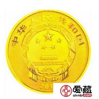 普陀山金银币收藏价值分析