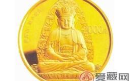 新品及次新品金银币是否决定你的投资?