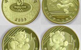 11月26日钱币收藏市场最新动态