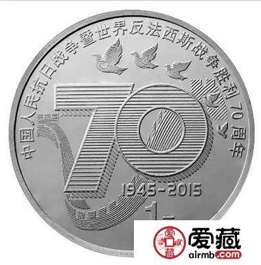 12月1日钱币收藏市场最新动态