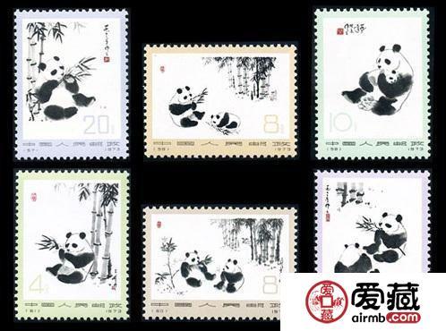 回望邮票在中国的发展历程