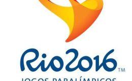 奥运会会徽特点与收藏价值解析