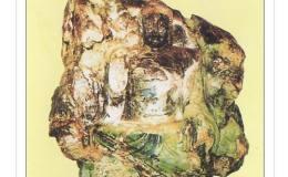 谈谈玉石收藏及鉴定