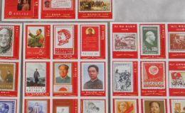 如何激情小说邮票,确保具体激情小说价值