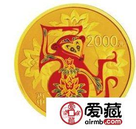 12月15日钱币收藏市场最新动态