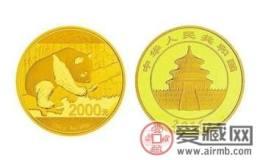2016年熊猫银币翻开熊猫币新的篇章