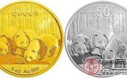 关于2016年贵金属纪念币项目发行计划的解读