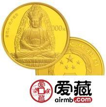 2013年纪念金币是否值得收藏