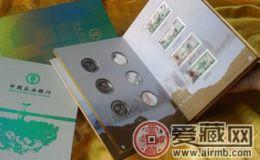 投资纪念币收藏册需要注意哪些