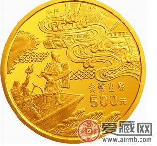 1月12日钱币激情电影市场最新动态