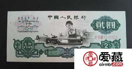 掌控盈亏奥妙,四大因素影响纸币收藏