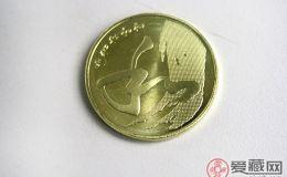 五元和字紀念幣收藏價值分析