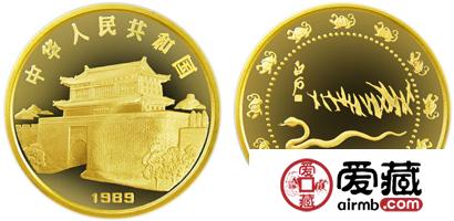 中国已巳(蛇)年生肖激情乱伦:12盎司金蛇