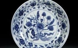 瓷器激情电影是中国特色文化的保持