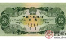2月20日钱币收藏市场最新动态