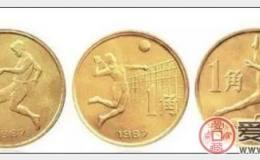 3月1日钱币收藏市场最新动态