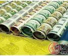 人民币大炮筒投资值得一谈