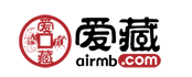 2002-18 《中国古代科学家》(第四组)纪念邮票