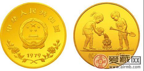 收藏家丁昌谈收藏 金银纪念币需关注题材与发行量