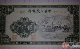 51年5000元人民币蒙古包的价格会涨得很高