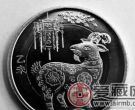 浅析鉴定纪念币需要了解的基础知识
