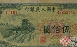 不断变化的旧钱币回收价格表