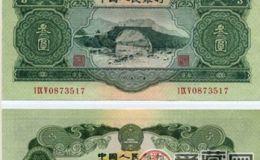 第二套激情电影币叁元大起大落的背后