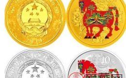 金银币回收后需要注意的保养问题
