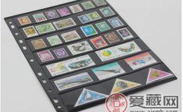 投资安贵邮币卡风险小有收益