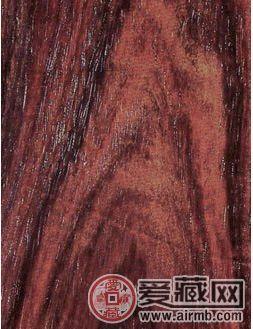 红木收藏之红木家具的价值