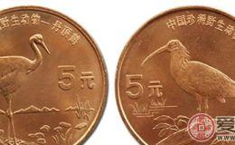 沈阳造币厂流通纪念币