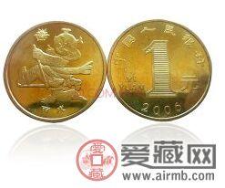 生肖狗纪念币卡传承着生肖文化