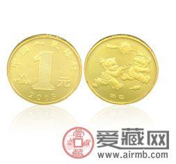 2013纪念币收藏意义不容忽视
