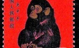 1980年猴票最新价格飙升值得骄傲