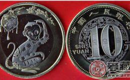 猴币价格在当前市场上的反映
