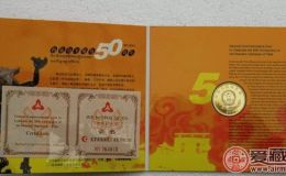 新西藏康银阁卡币你了解吗