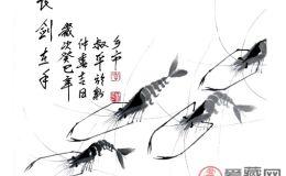 中国书画收藏的意义