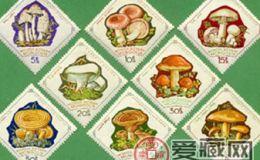邮票个性化邮票是什么