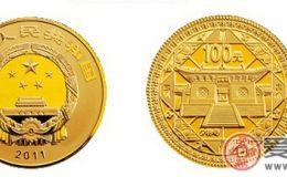 天地之中金币收藏应理智金币收藏避免高开低走