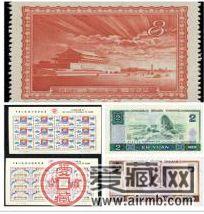 1982年邮票年册历史怎么样