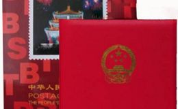 2006年大版年册的收藏价值体现在哪