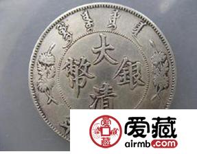 现在市场的银元价格多少