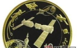航空纪念币价格现在达到多高你知道吗