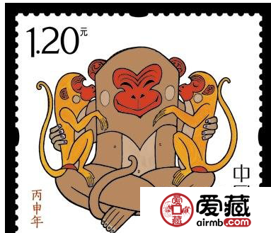 四轮猴套票价格的波动和起伏