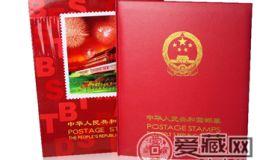 1984年邮票年册市场价格是否存在炒作
